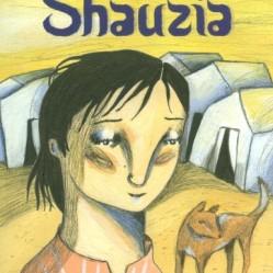 Shauzia