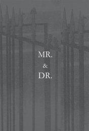 AAFF_Mr&Dr_Cubierta_CC.indd