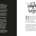 Ficha El ruiseñorok