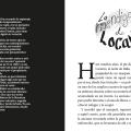 Ficha La mendiga de Locarnook