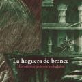 Hoguera bronce portada2original