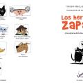 Los hermanos Zapata4