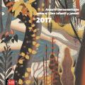 Anuario Iberoamericano SM2017