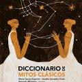 Diccionario de mitosclásicos