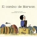 El camino deMarwan