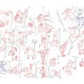 Los animales de El bosco interiores2