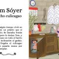 Tom Soyer int1