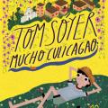 Tom Soyer