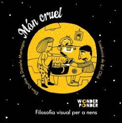 Mundo cruel catalán