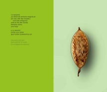 Botanica poetica interiores