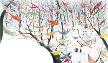 ilustracion-libro-erase-una-vez-una-jaula-4