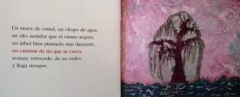 Ilust. Ximena Carreño Arcos, 9 años.
