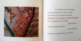 Ilust. Alan Cañas Serapio, 8 años.