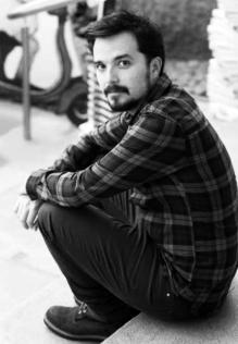 Foto de David Hernández.