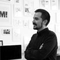 Adolfo Córdova MakingUCLM2bn