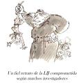 Clementine Beauvais 3
