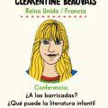 Clementine Beauvais flai