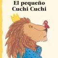 El pequeño Cuchi Cuchi; MarioRamos