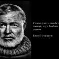 Hemingway Clementine