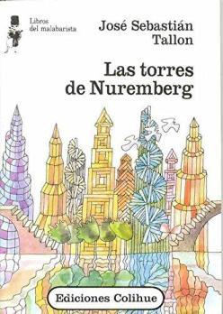 Las torres de Nuremberg Colihue