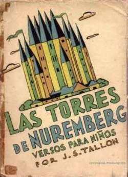 Las Torres de Nuremberg