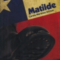 matilde-carola-martinez-arroyo-D_NQ_NP_967948-MLA26457578813_112017-F