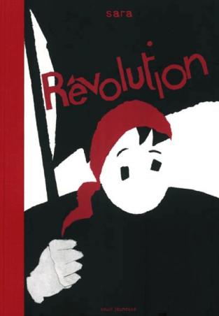 Revolución Sara