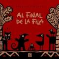 Pimentel_El final de la línea_Forro.indd