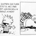Calvin y Hobbes2