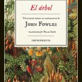 El arbol JohnFowles