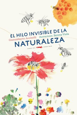 El hilo invisible de la naturaleza