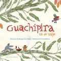 Guachipira va deviaje