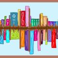 Juegos de lecturaJaneth