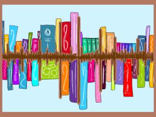 Quiero Leer 10 Juegos De Lectura Para Ninos Ninas Y Jovenes Libres