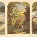 Robinson Crusoe Lydon1865