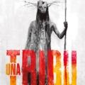 Una tribu toñomalpica