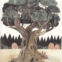 crónicas de wildwood int2