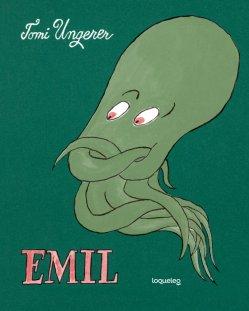 Emil Tomi Ungerer