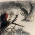 miedo el bosque papa loboint3