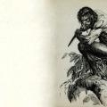 Tarzan first2