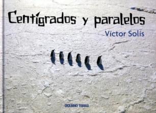 Centígrados y paralelos
