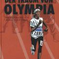 Der Traum von Olympia SueñoOlympia