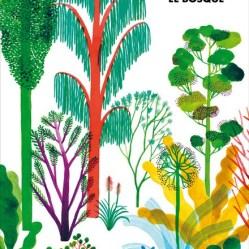 El bosque Milrazones