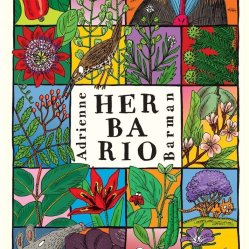 Herbario Zorro Rojo
