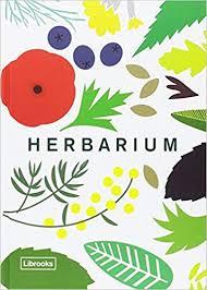 Herbarium de Librooks