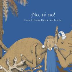 No tu no Fanuel Hanan
