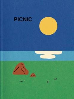 Picnic Fulgencio Pimentel