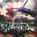 Une enfance dans la guerre infanciaguerra