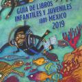 Guia IBBY 2018