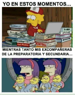 Meme Lisa